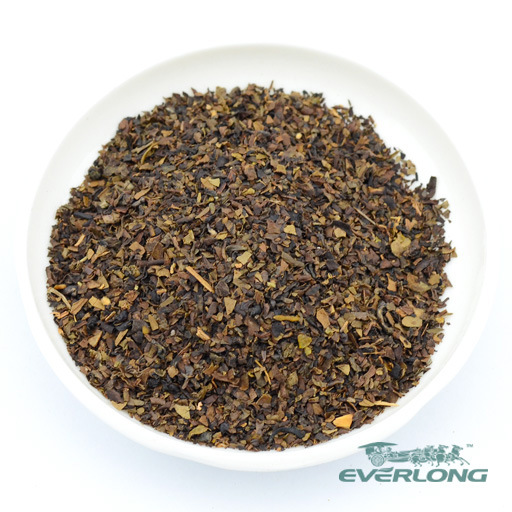 Oolong Tea Fannings (K107)