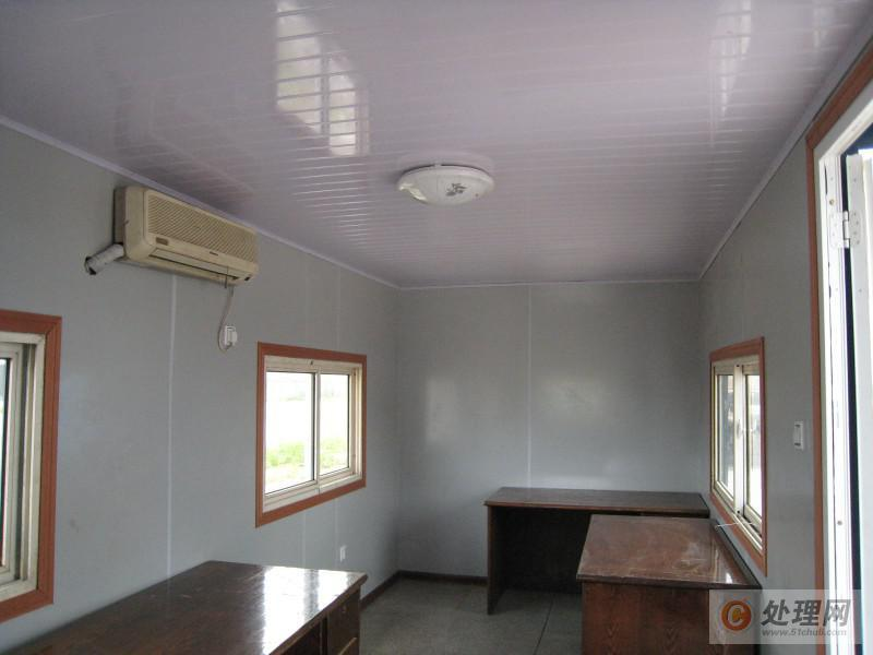 Nepal Use Cheap Simple Steel Structure Modular Building Prefab House Container House