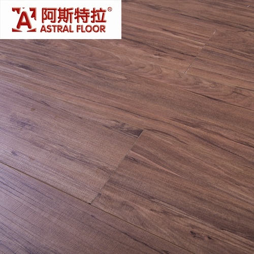 China Plywood With Hpl Board 15mm Flooringlaminate Flooring As1802