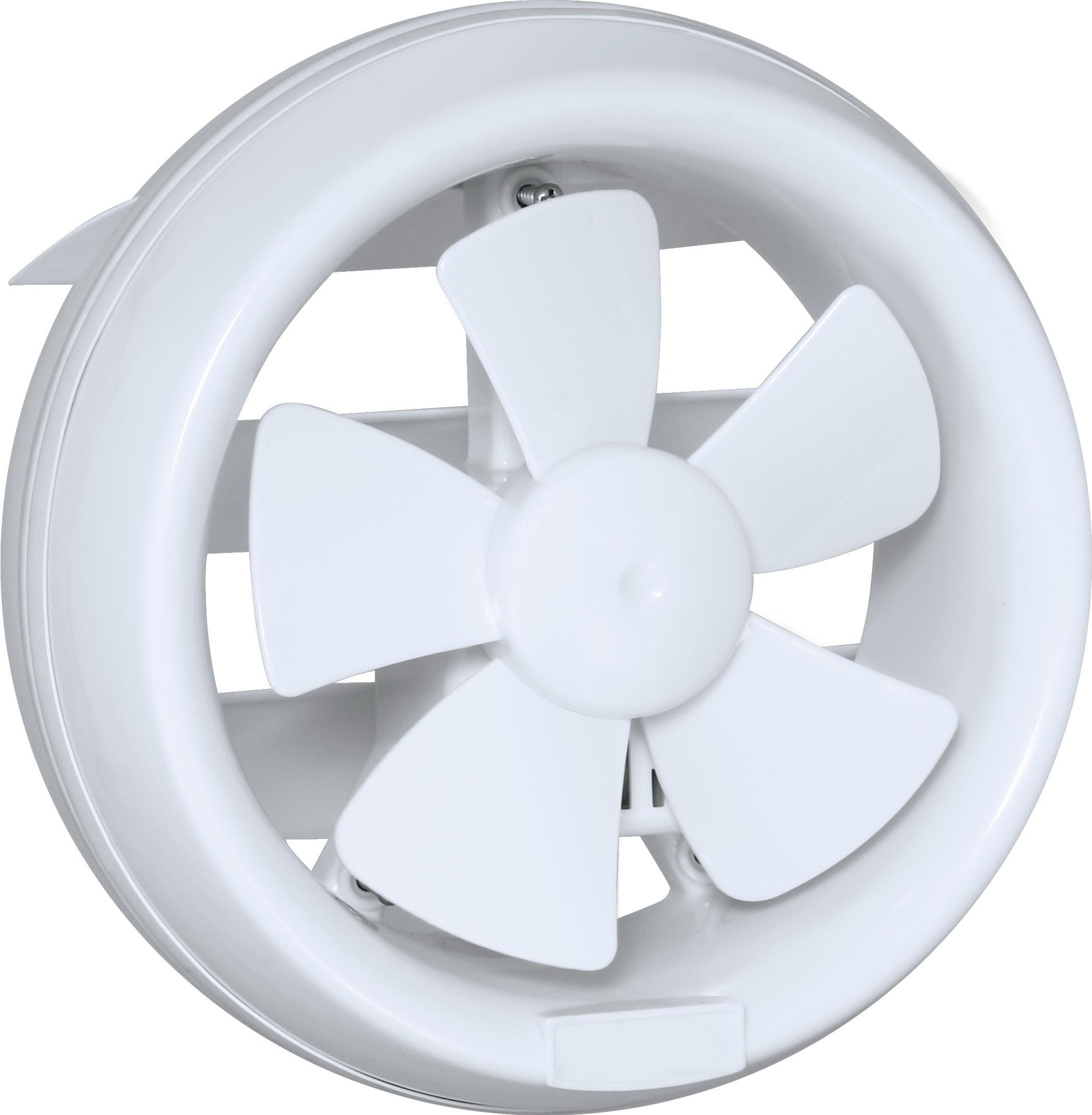 Excellent China Bathroom Exhaust Fan Pp Fan Abs Fan Window Fan Home Interior And Landscaping Eliaenasavecom
