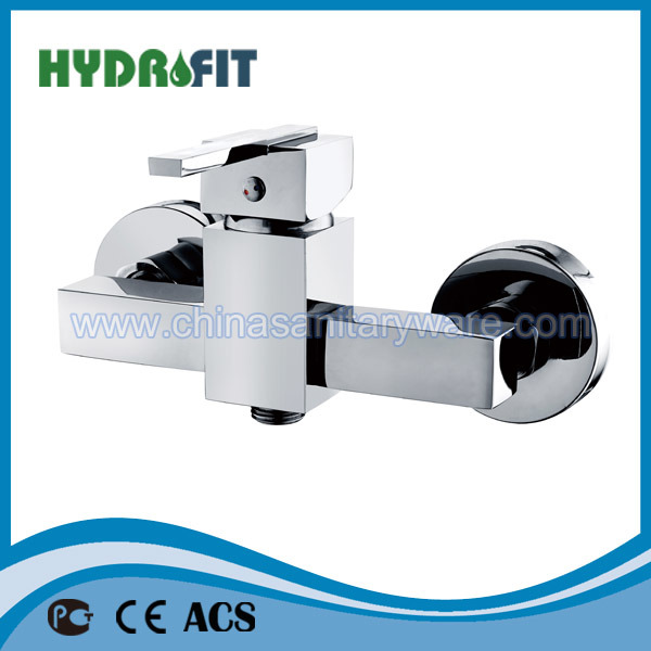 Basin Mixer (FT800-11) pictures & photos