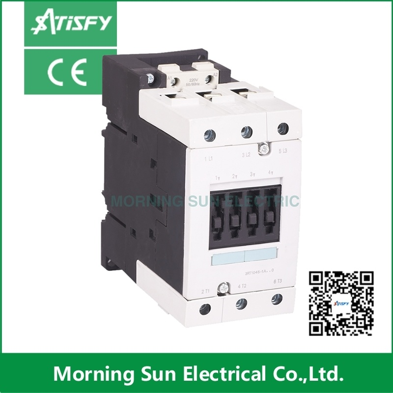 3rt Contactor for Good Quality pictures & photos