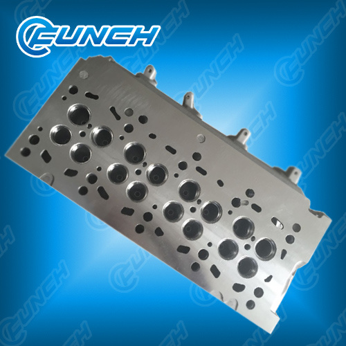 [Hot Item] Cylinder Head for VW Amarok 2 0tdi Crafter Amc 908726 OEM:  03L103351c 03L103351n