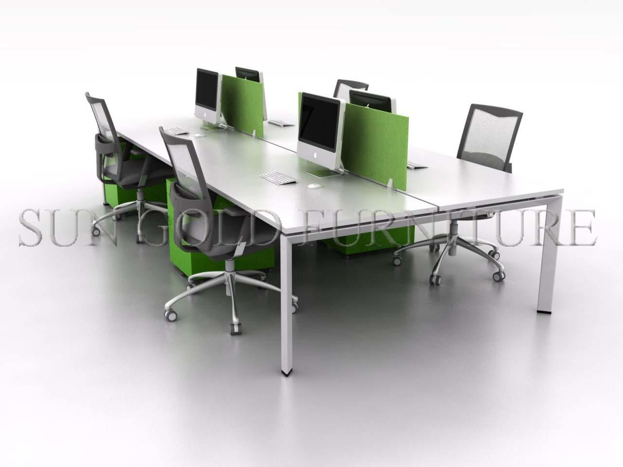 nana desk double workshop hostgarcia two sided s