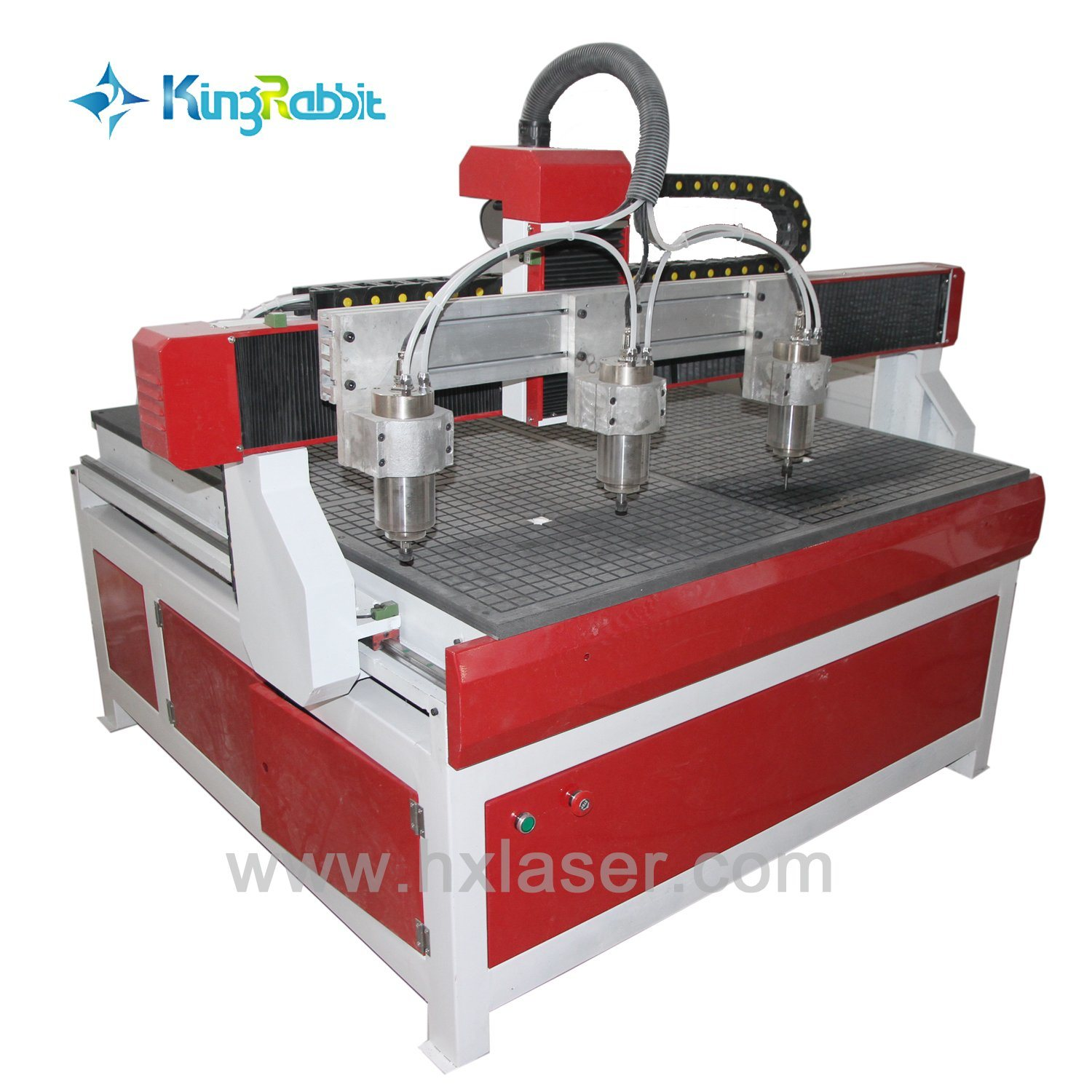 Hot Item Artcam 3d Wood Cnc Router Woodworking Cnc Router 1212 Cnc Router