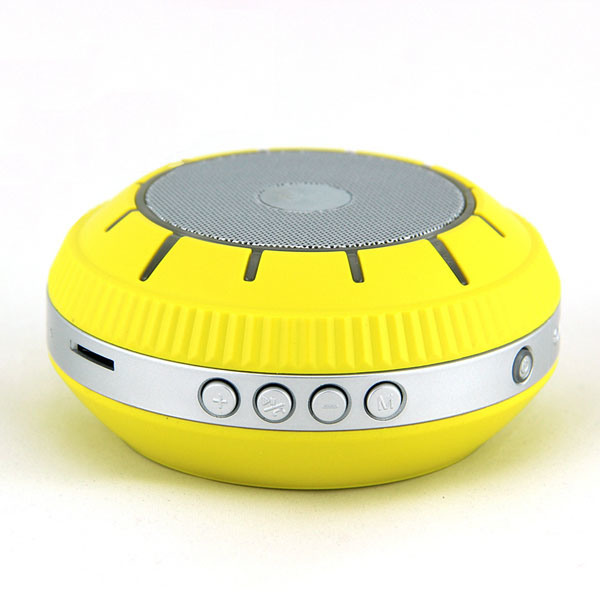 Mini Bluetooth Speaker with Handsfree Function (HQ-BTS305)