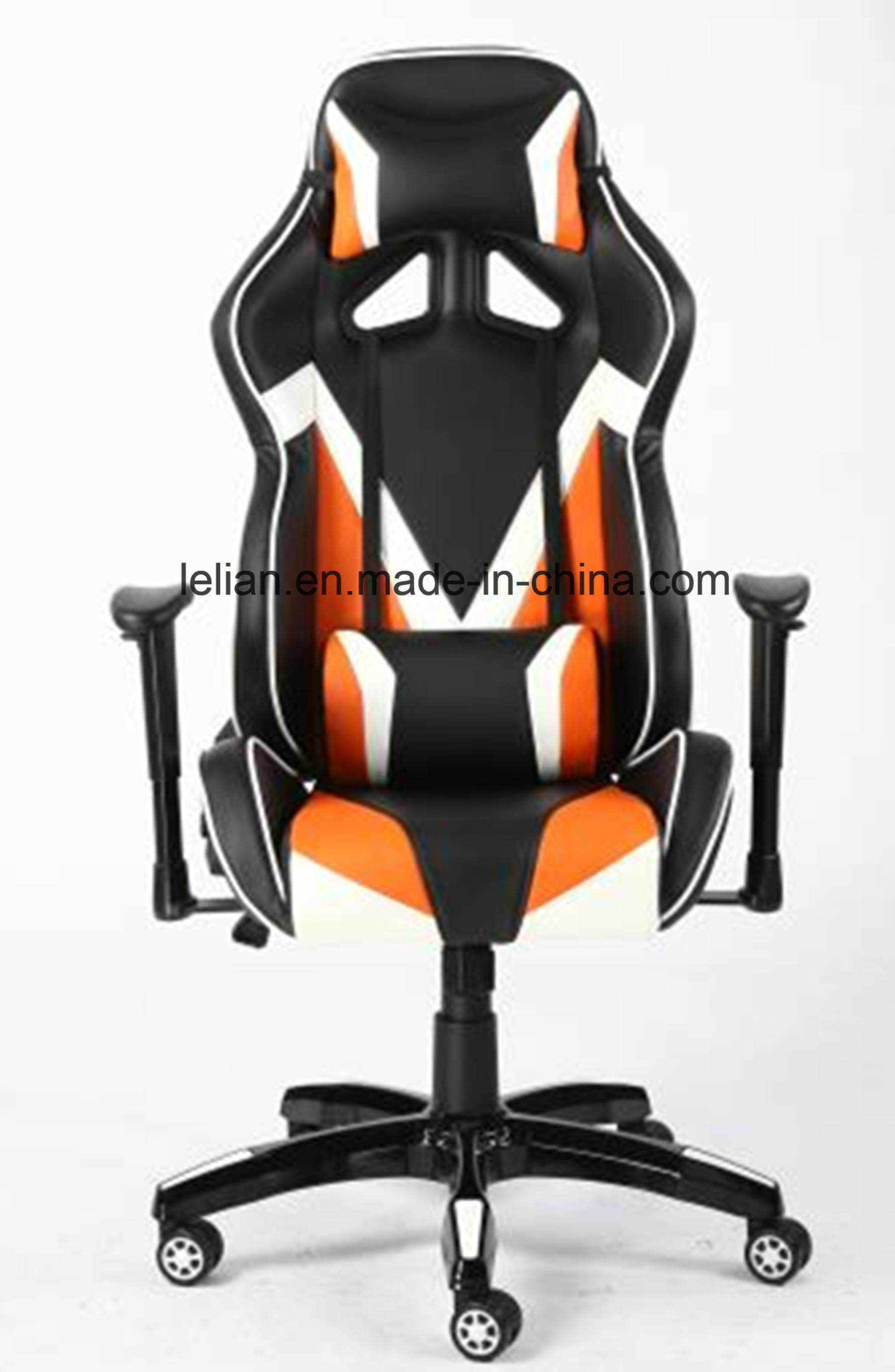 game gamer to furniture pc regard gaming with chair the comfort reclining seats emperor in