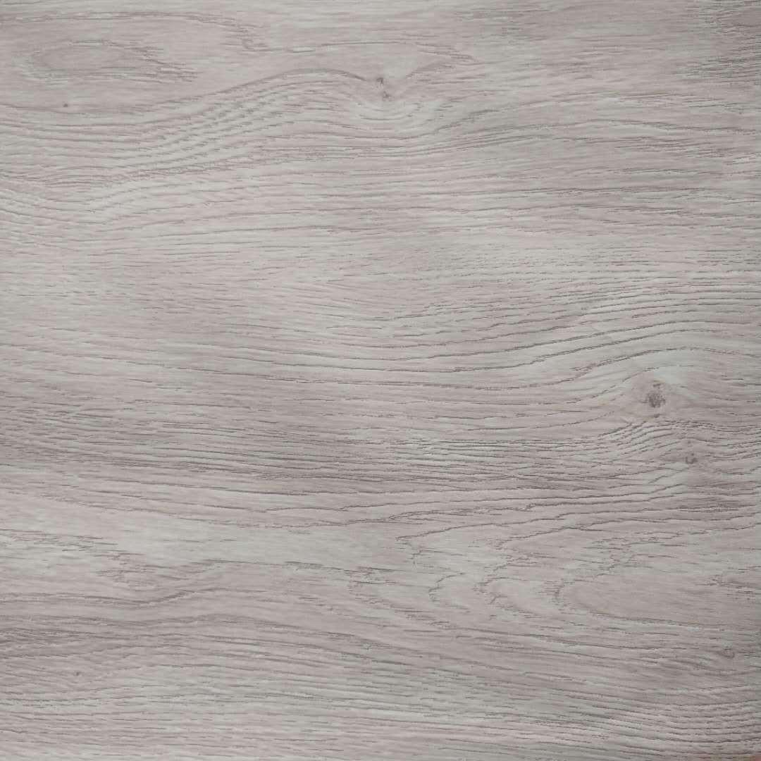 China Wood Grain Texture Decorative, Laminate Flooring Paper