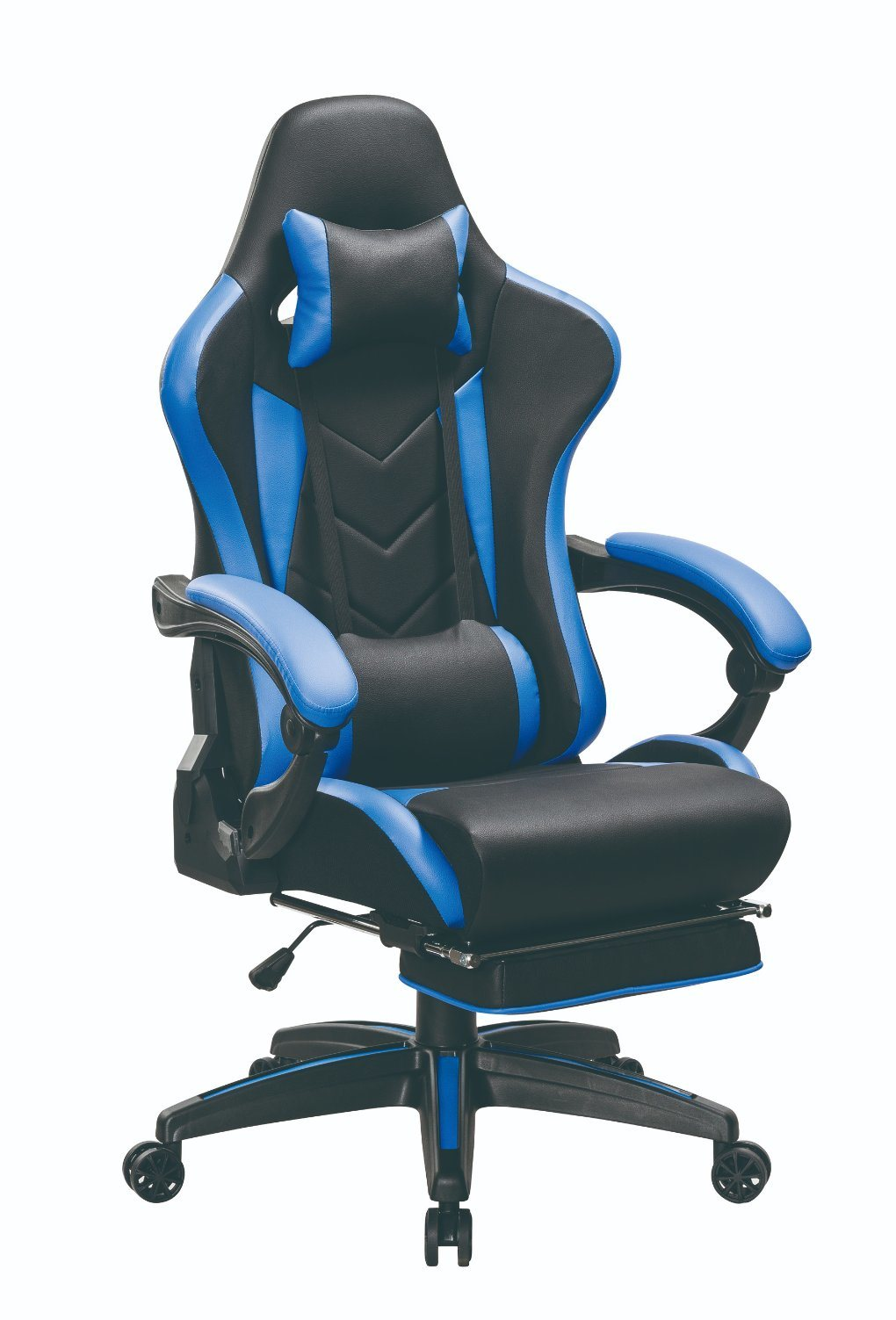 Gaming Chair Xbox 1