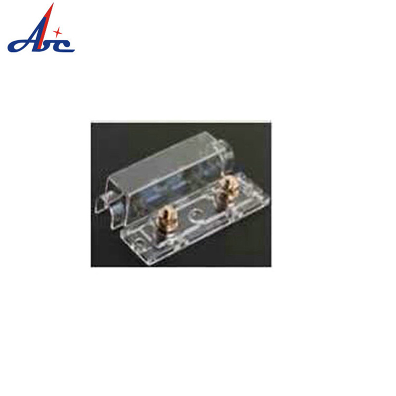 [DIAGRAM_4FR]  China Ibh-Ans Screw Type Fuse Block Box with 8# 12# 150A - China Fuse  Holder, Glass Fuse Holder   Screw Type Fuse Box      YUEQING AIBEIKEN ELECTRIC CO., LTD.