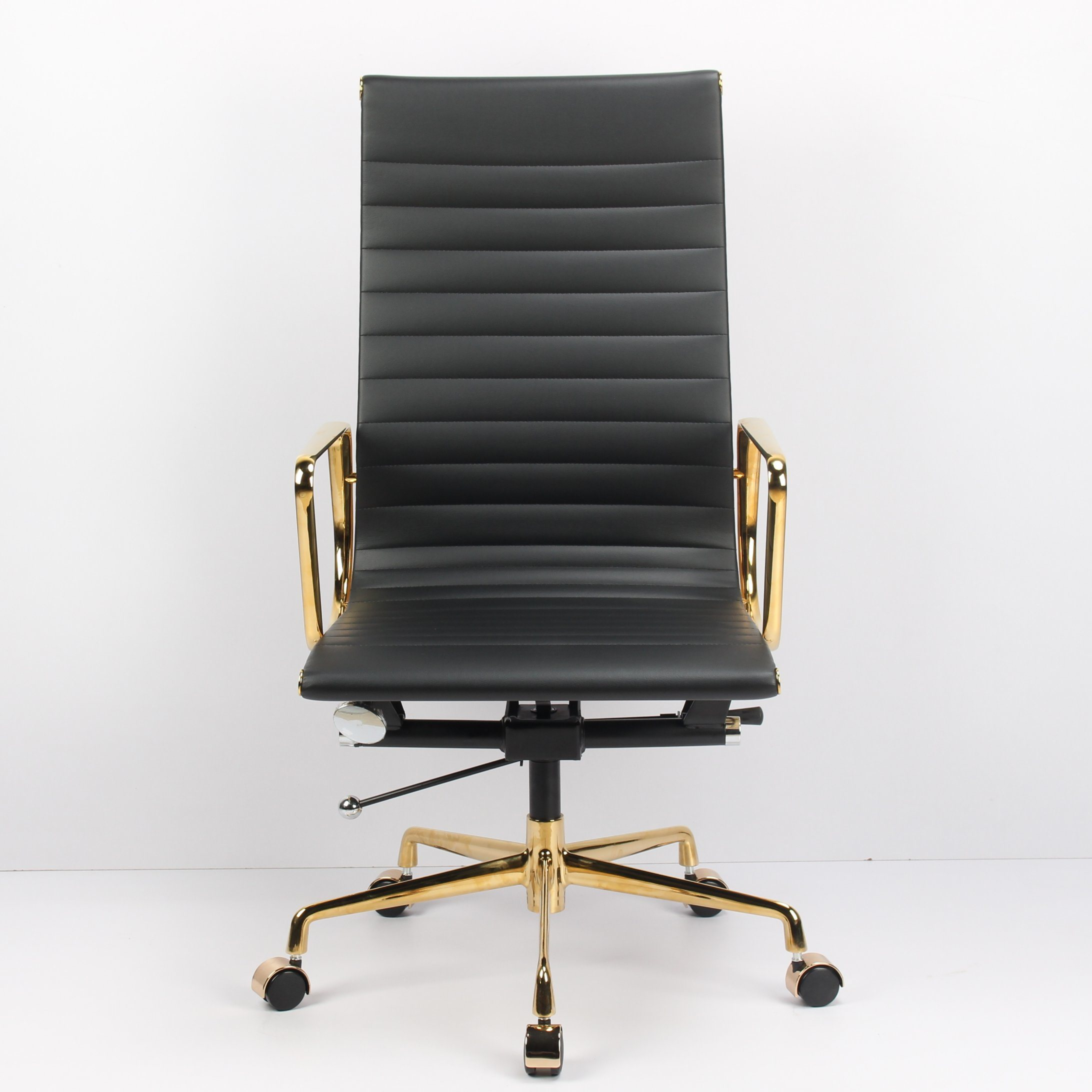 Prime Hot Item Ti Eames Office Chair Computer Chair Home Simple Ergonomic Modern Lift Chair Forskolin Free Trial Chair Design Images Forskolin Free Trialorg