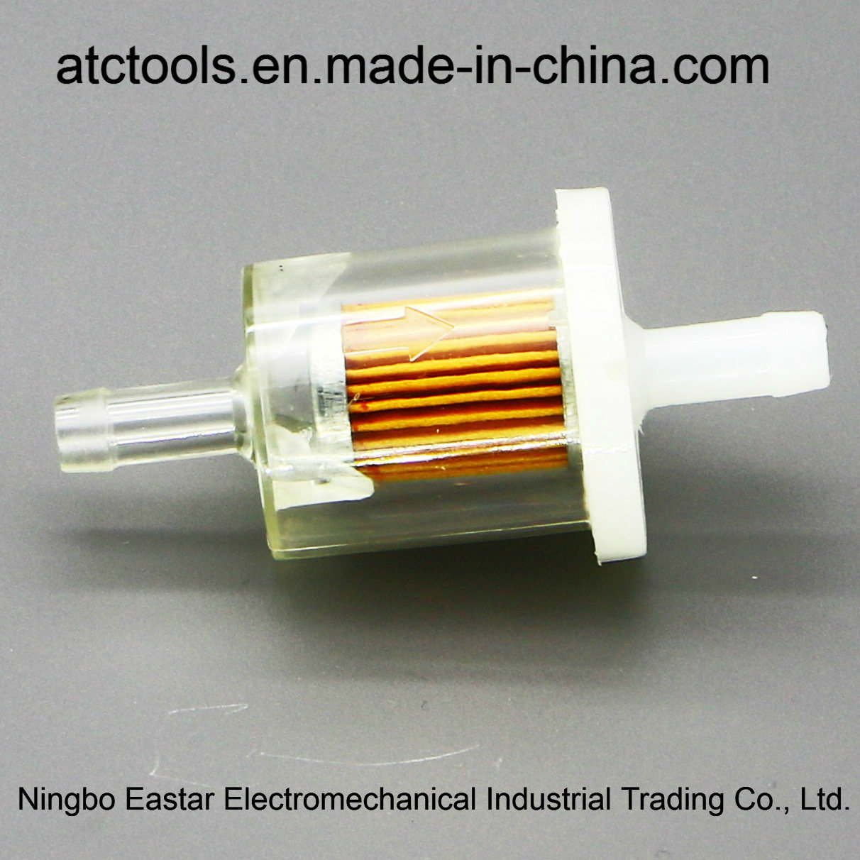 china briggs & stratton 691035 493629 kohler 25-050-21-s fuel filter -  china fuel filter, fuel filters