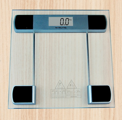 Bathroom Scale/ Digital Bathroom Scale/Best Bathroom Scale/Weighing Scale