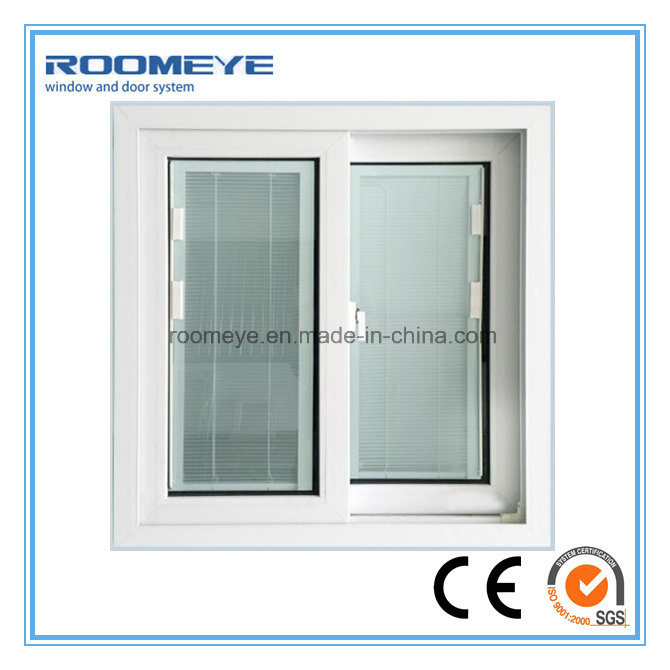 China Roomeye Sliding Window Price Philippines Pvc Upvc