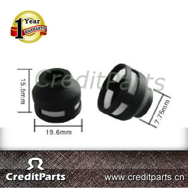 China Fuel Injector Filter for Mpi Mazda (CF-115) - China Fuel Injector  Filter, Auto PartsWenzhou Credit Parts Co., Ltd.