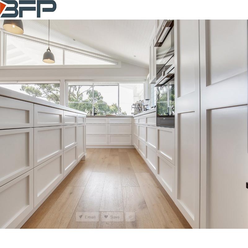 China Australia Modern White Lacquer 2, Modern Handles For White Kitchen Cabinets