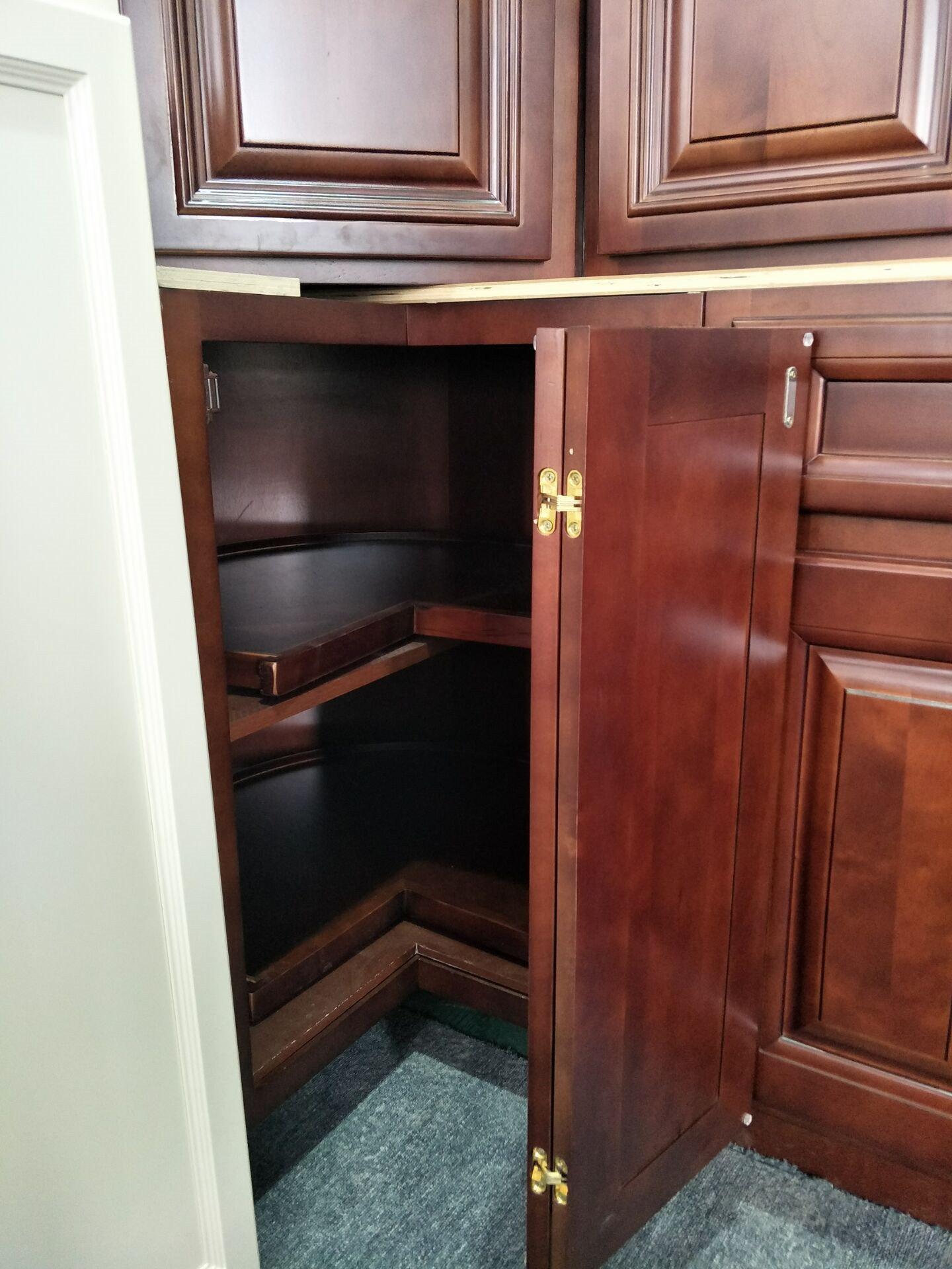 Hot Item Kitchen Designer Kitchen Designs Layouts Kitchen Cabinet Site Drawing