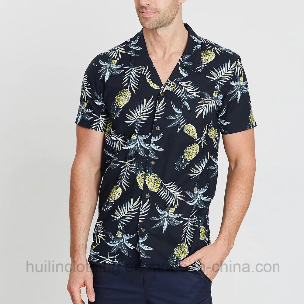 14206c6f Wholesale Casual Shirts, Wholesale Casual Shirts Manufacturers & Suppliers  | Made-in-China.com
