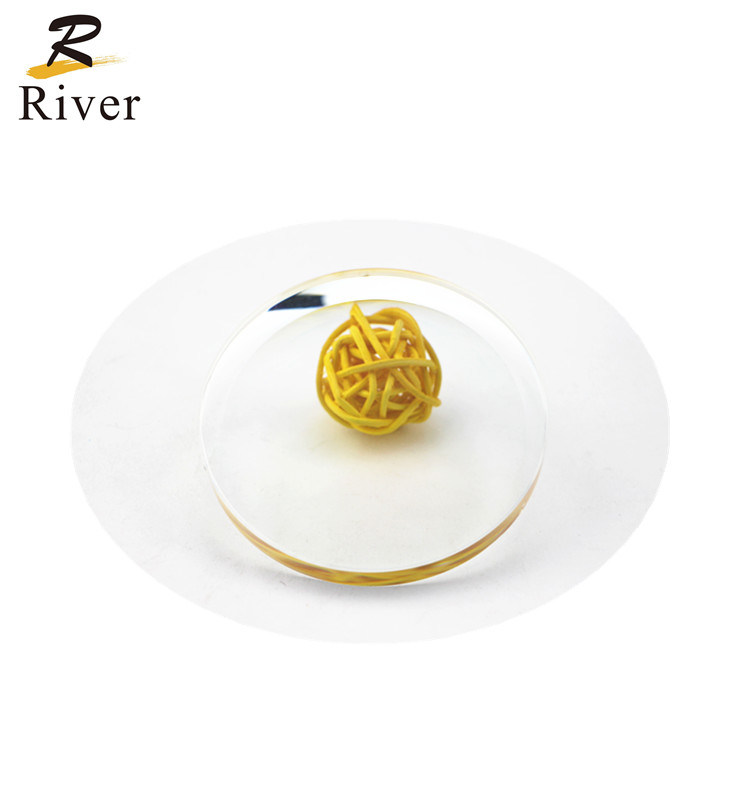 42f5001636c Wholesale Resin Lens - Buy Reliable Resin Lens from Resin Lens Wholesalers  On Made-in-China.com
