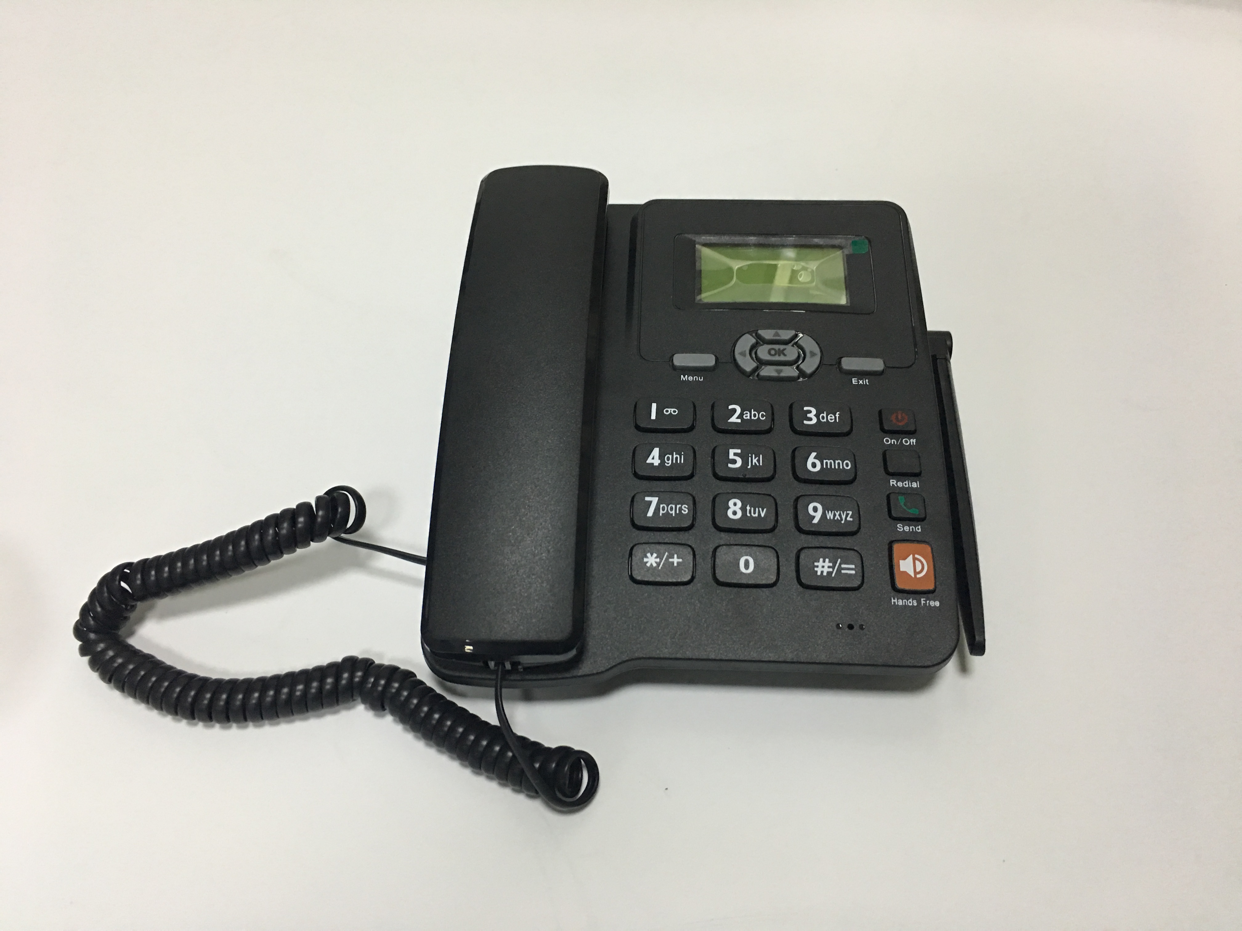 China Gsm Phone Sms, Gsm Phone Sms Manufacturers, Suppliers, Price |  Made-in-China com