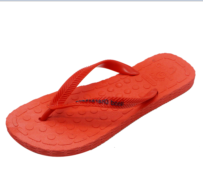 d16474b3fcc1a PVC Strap with PVC Sole Slipper for Women China Fujian Cheap Shoes for Lady  Plastic Debossed Flip Flop Durable