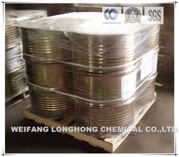 Drilling Detergent / Mud Additive / Mud Fluid Additive / Mud Detergent / Surfactant pictures & photos