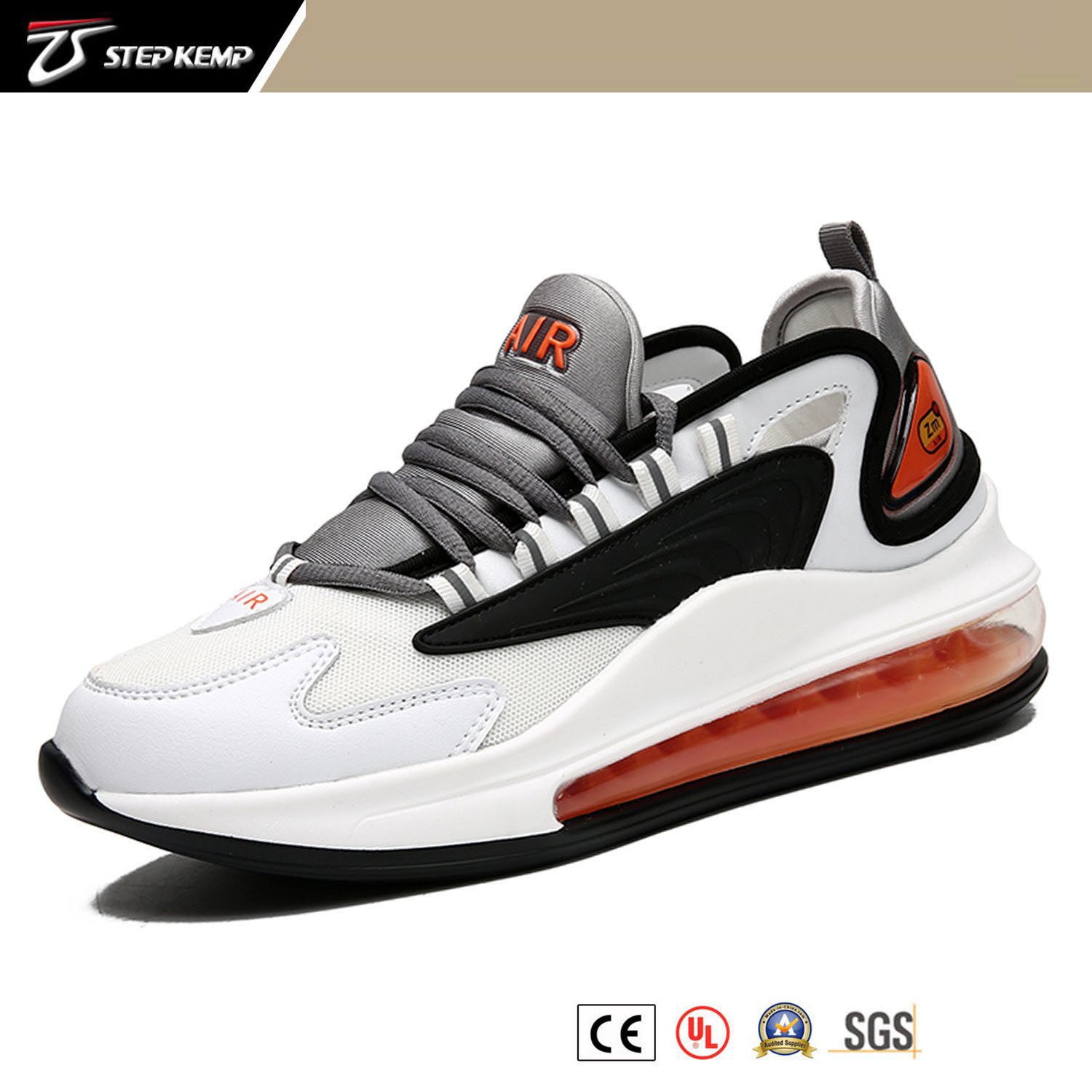 China New Best Running Shoes Men Air