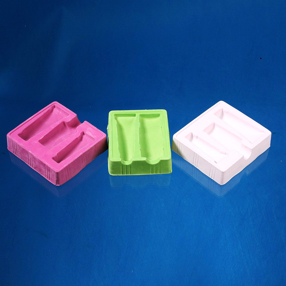 Hot Sale High Cheap Transparent Blister Plastic