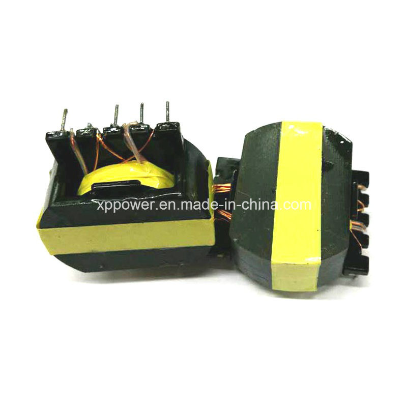 High-Power Ultra-Thin High-Frequency Power Transformers (POT3314) pictures & photos