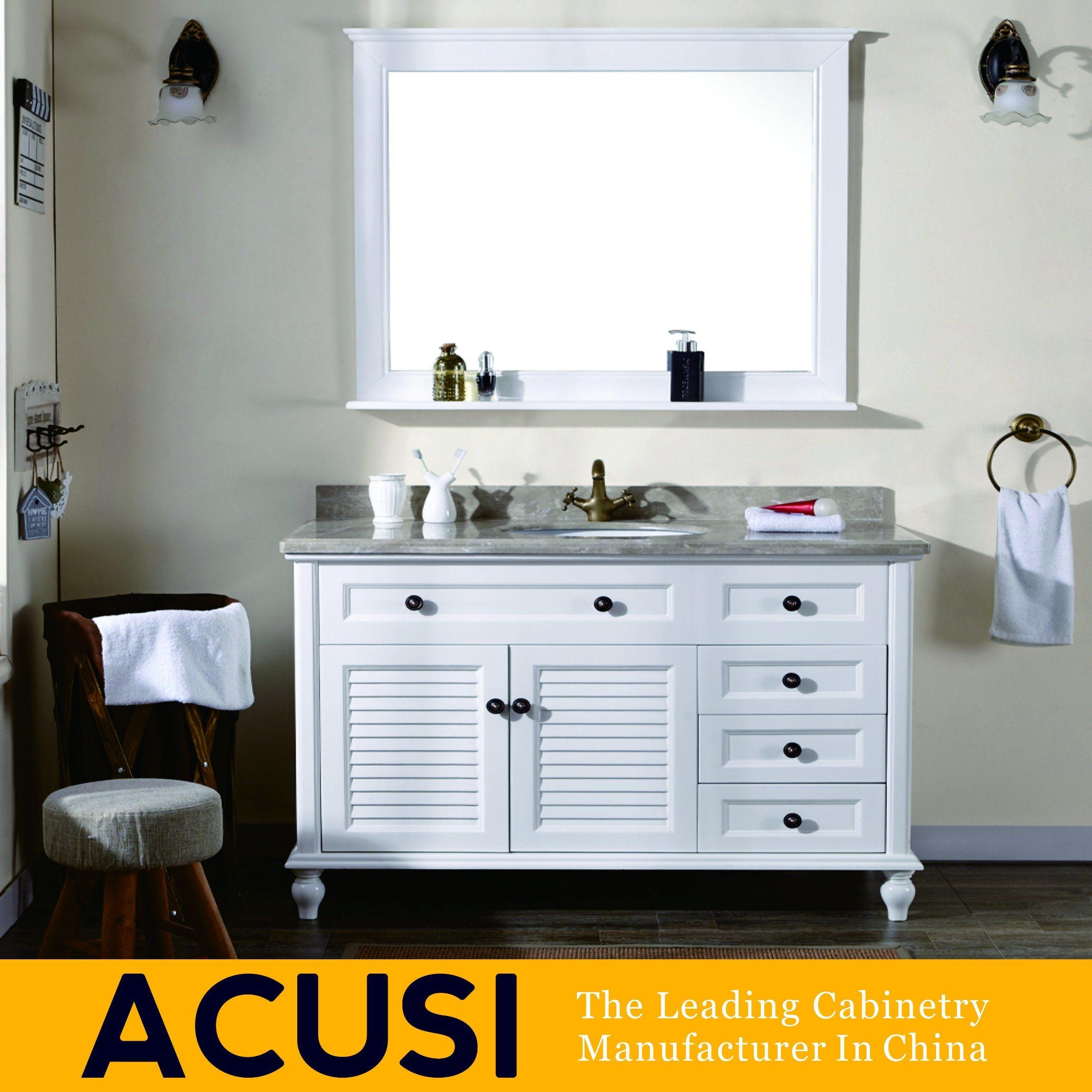 classic nella vanities italian luxury bathroom designer furniture
