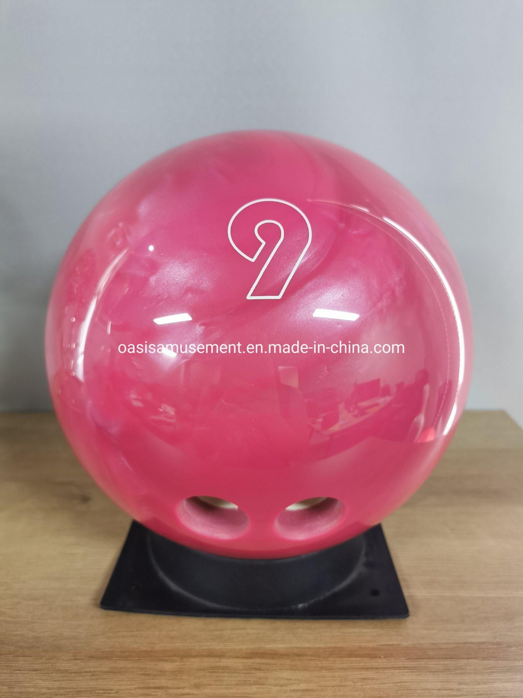 light oil bowling balls - HD1693×2258
