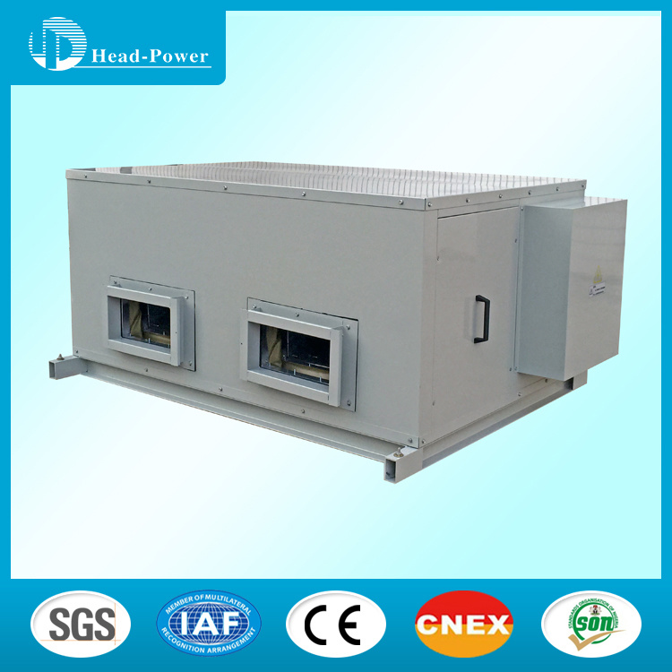 China 6 Tons 6tr Hvac Split Type Ceiling Mounted Air Conditioning China 6 Ton Ac Unit Air Conditioning 6 Tons