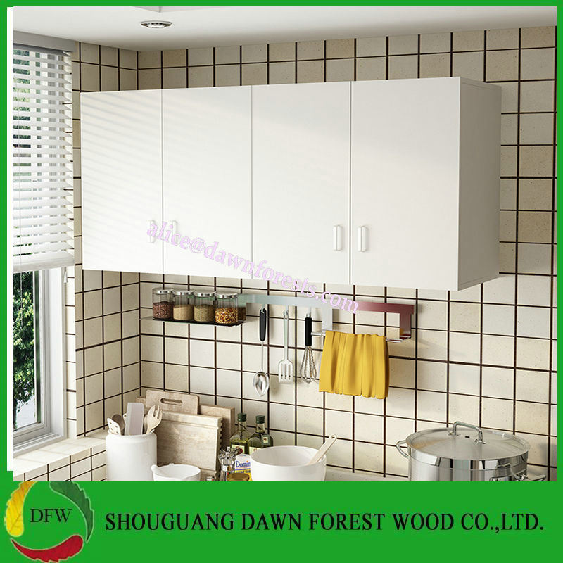 Beau Dawn Forests Wood Industrial Shouguang Co., Ltd.
