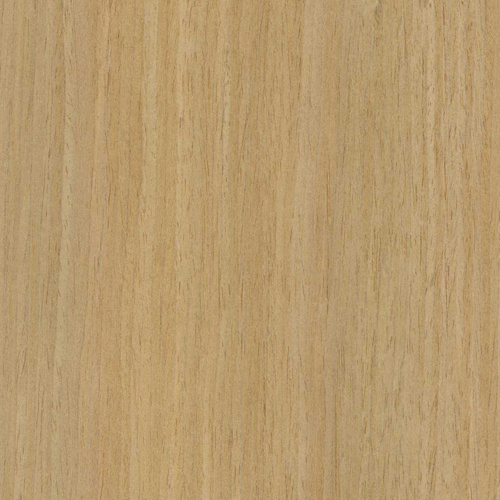 Reconstituted Veneer Recomposed Veneer Recon Veneer 4*8 FT Oak Veneer Engineered Veneer