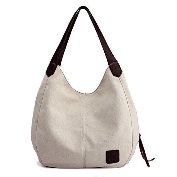 9f1e36204a7 PU Leather Handbags Canvas Handbag Ladies Woven Leather Handbag Lady  Shoulder Handbag Fashion Handbags 2018 (WDL0503)