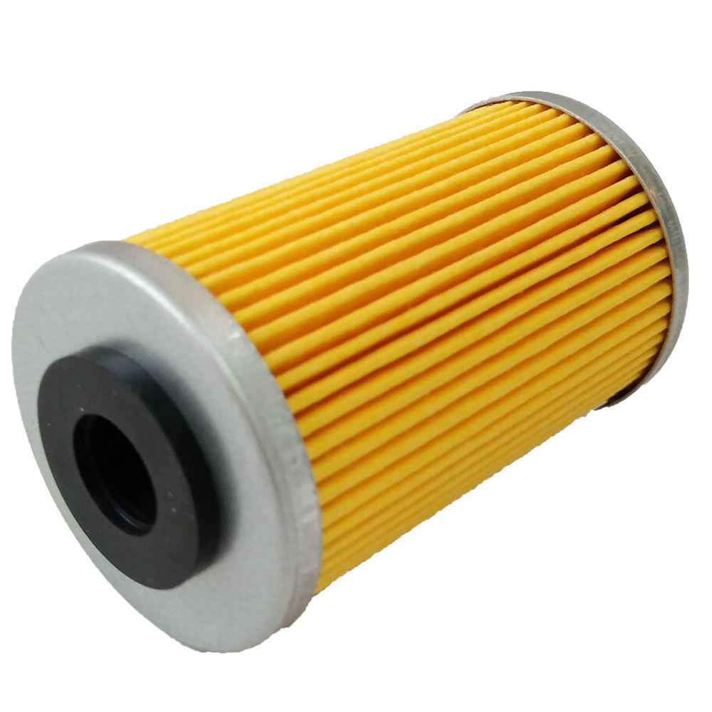 China Motorcycle Fuel Oil Filter 77038005000 77038005001 200ns Wholesale For Bajaj Pulsar