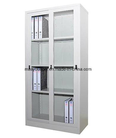 Swell Hot Item Wholesale Steel Office Storage Furniture Low Price Almari Glass Sliding Door Filing Cupboard Best Image Libraries Weasiibadanjobscom