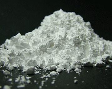 Lanthaanoxide