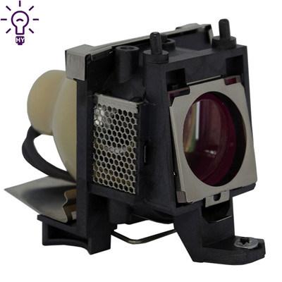 CS all'ingrosso della lampada del proiettore. 5jj1b. 1b1/5j. J1s01.001 per il proiettore di Benq MP610