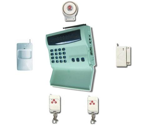 PoSixteenは区分する警報Systemcketのばね(小型のばねの単位)を<br /><br />毎小型のばね(コイル)は不変の弾性のために取り除かれる高い抗張ワイヤーおよびstresssから製造されたである。 <br />毎小型のばね(コイル)は高品質の高密度編まれた生地で包まれる。 <br /><br />ワイヤー直径: 0.9mm-2.4mm<br />ばねの高さ: 120mm-300mm<br />ウエストのゲージ: 38mm-79mm<br />ばねの回転: 4-9の回転<br /><br