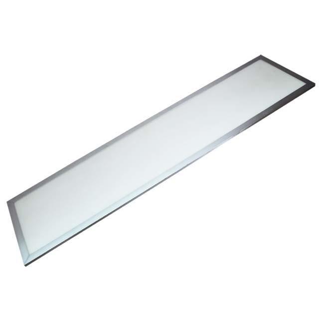 600x600 1200x300 30W 40W 36W panneau LED carrés de la lumière, monté en surface de panneau à LED à gradation lumière