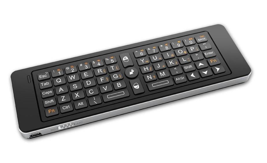 china rii mini i13 multimedia air mouse keyboard skype. Black Bedroom Furniture Sets. Home Design Ideas