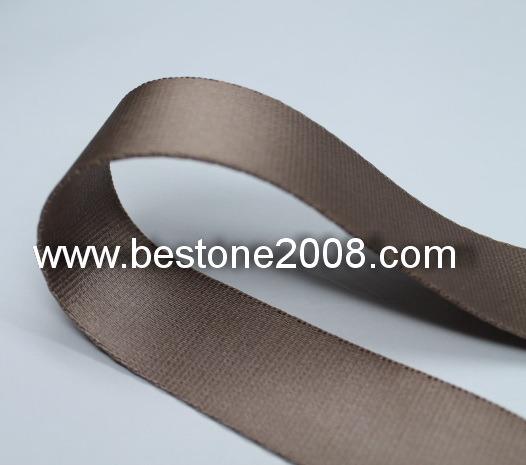 Hochwertige Nylon-Gurt für Tasche 1603-22