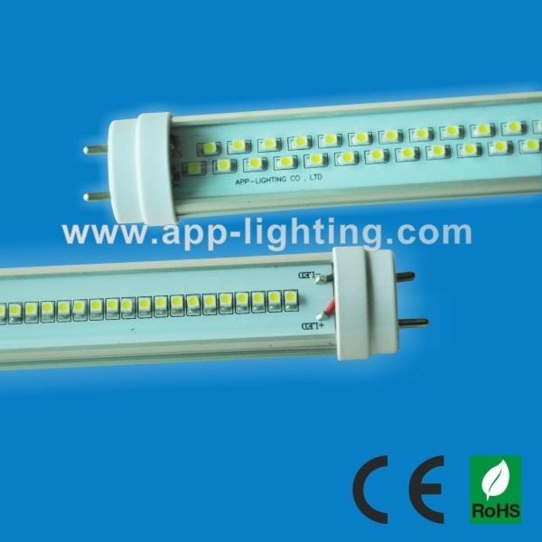 LED T8 チューブライト 600mm 9W