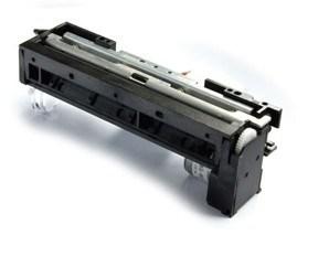 PT1041s 4'' do cabeçote de impressão