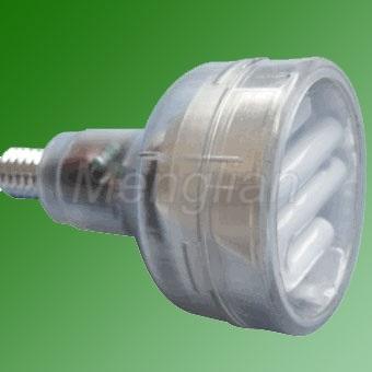 에너지 절약 램프 (R50 E14)