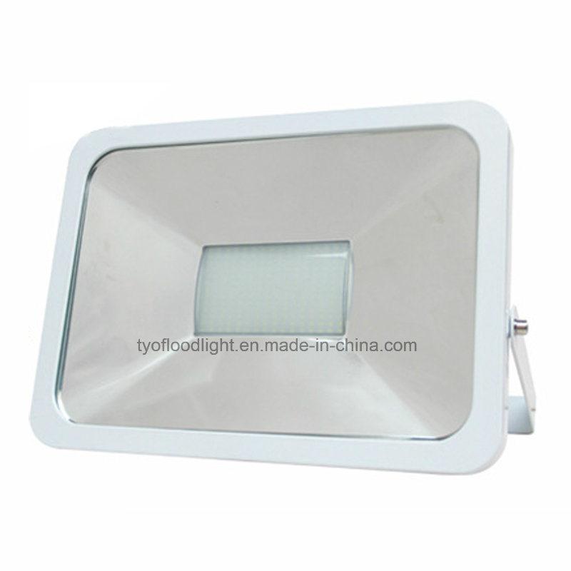 Indicatore luminoso di inondazione caldo del Apple LED di vendita 150W