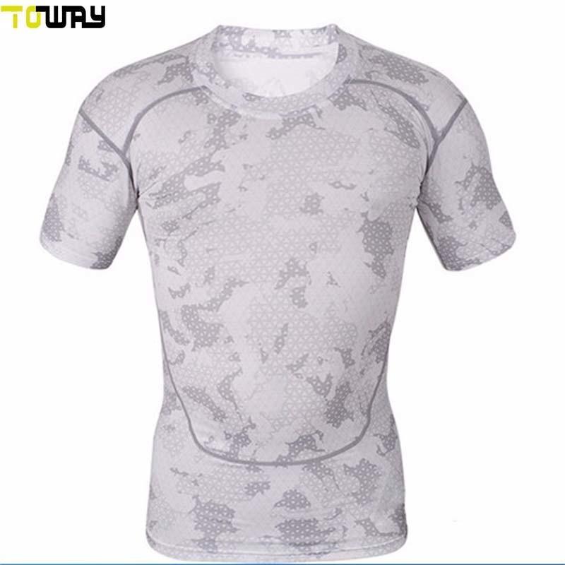 Abbigliamento Sportivo All'Ingrosso Camicie A Manica Lunga Per Giovani A Compressione Personalizzate
