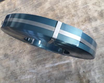 C70S/SAE1070/SAE1075 ressort rideau metallique –C70S/SAE1070/SAE1075 ...