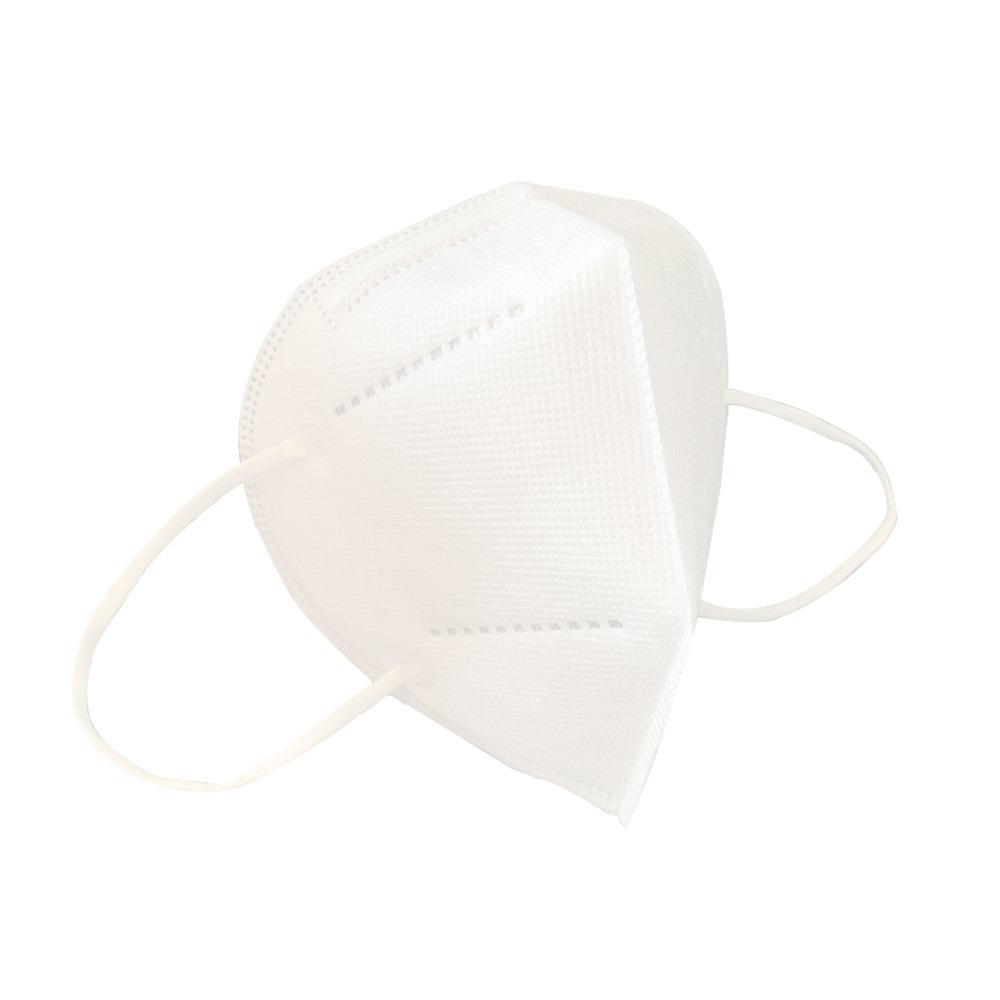 KN95 het Beschermende Masker van het masker